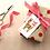 Thumbnail: Jingle all the Way- 4 Sets