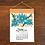 Thumbnail: 2021 Floral Wall Calendar