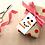 Thumbnail: Snowman Gift Tags