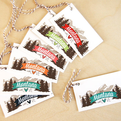 MT Tree Gift Tags