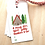 Thumbnail: Cozy Cabin Gift Tags
