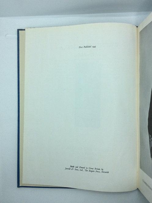 Wrens in Camera by Lee Miller 1945