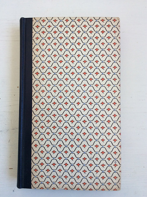 The Williamsburg Art of Cookery by Bullock 1938