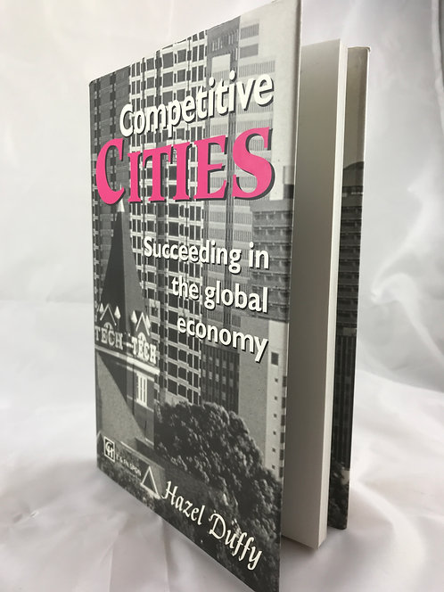 Competitive Cities