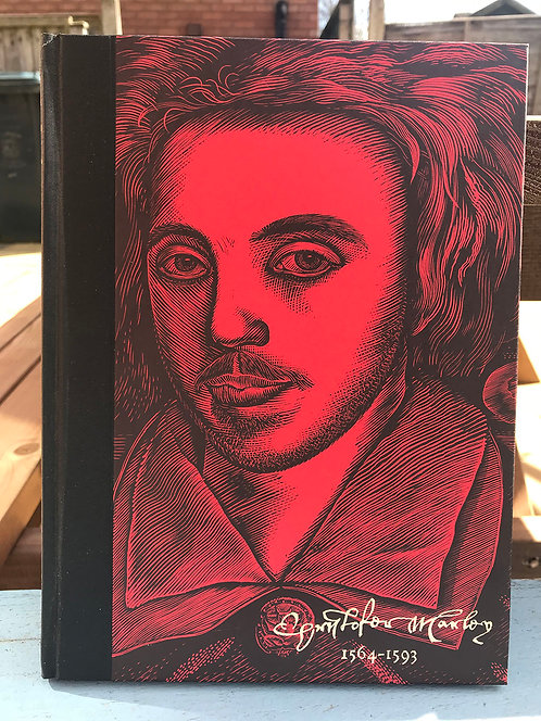 The Tragic History of Doctor Faustus Christopher Marlowe 1993