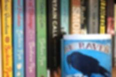 raven bookshop mug.jpg