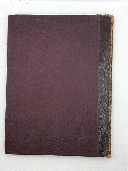Rubaiyat of Omar Khayyam 3rd Edition