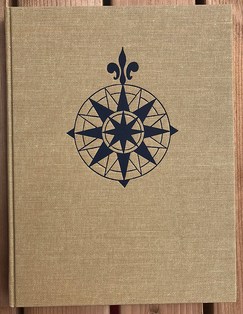 The First Colonists  Hakluyt's Voyages to North America 1986