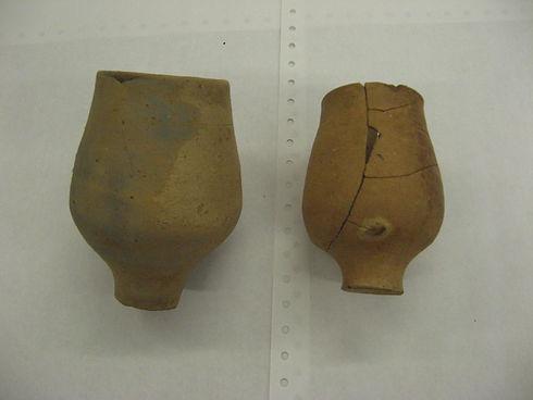 Accessory Pots Tollesbury.JPG