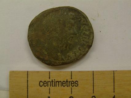 Roman coin Beeleigh.JPG