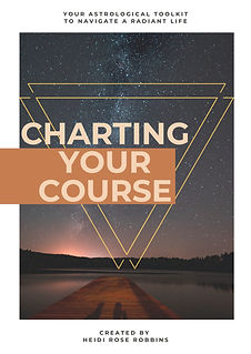Charting Your Course.jpg