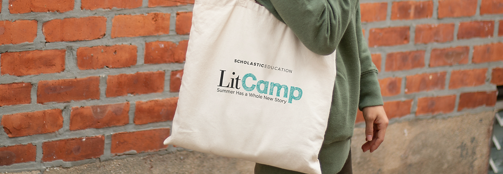 litcamp-hero.png