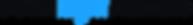 DRP-logo-horizontal-04.png