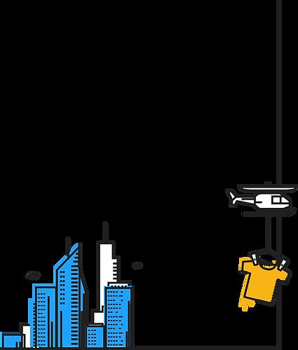img-illustration1.png