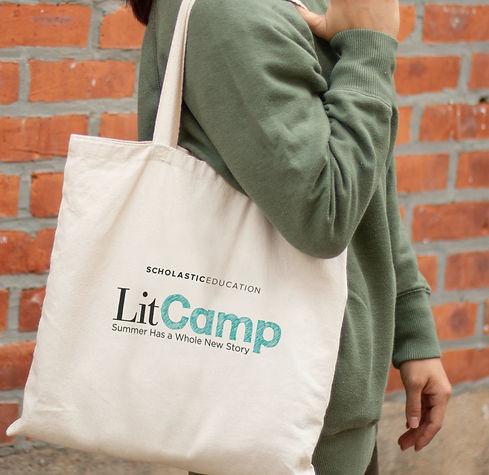 img-litcamp.jpg