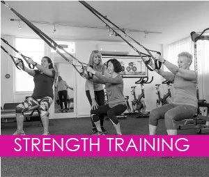 strenth-training.jpg