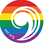 UCC rainbow logo.png