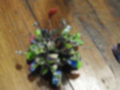 The Bloom.JPG
