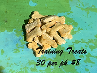Training treats 30 per pk.png