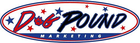 Logo regular size 50%.png