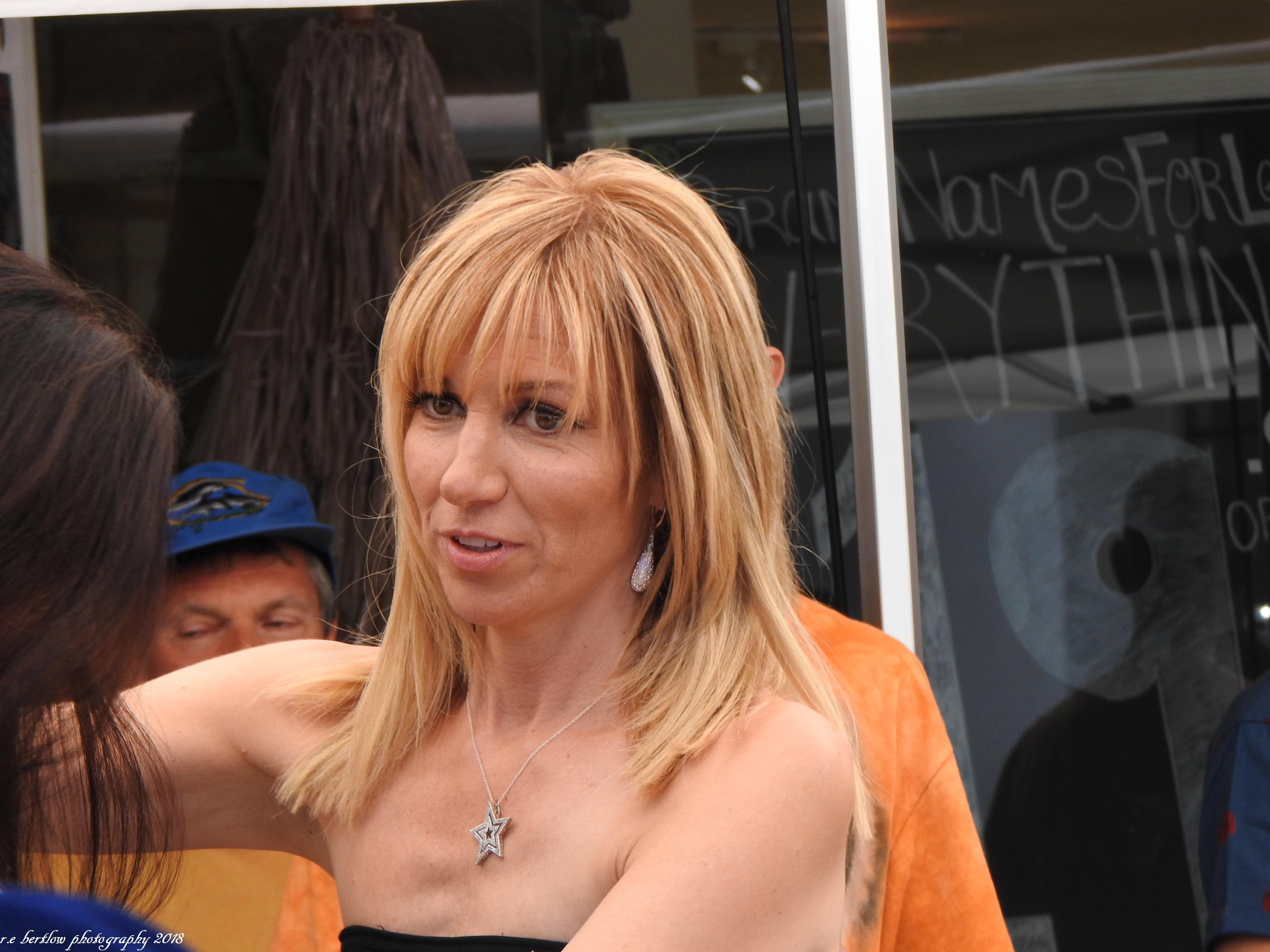 Debbie Gibson (1)