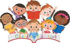 Childrens Stories.jpg
