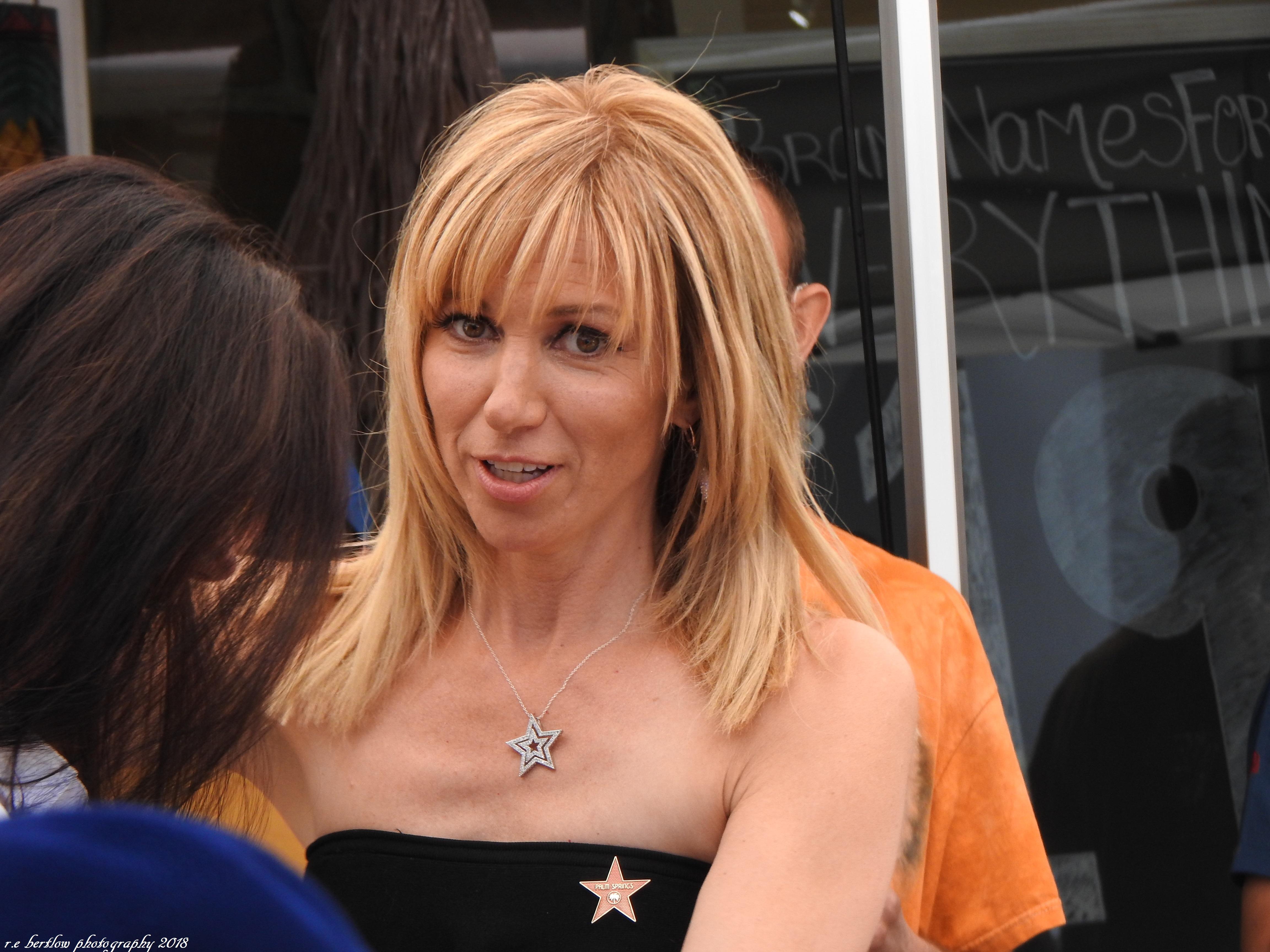 Debbie Gibson (2)