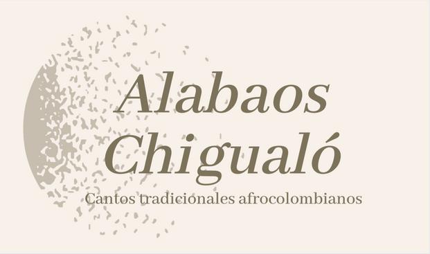 Alabaos Chigualó