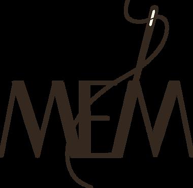 MEM - Logo.png