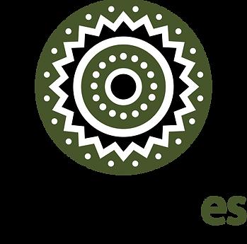 Ancestrales - logo.png