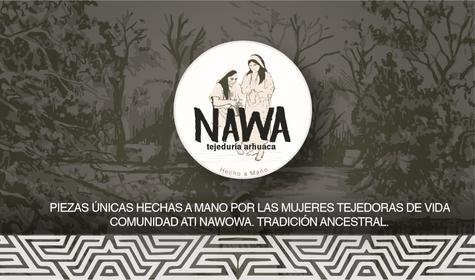 Ati Nawowa