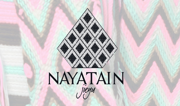Nayatain Jeiyu