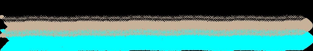 WW - Líneas.png