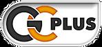 logoGCPlus.png