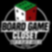 Board game closet logo.png
