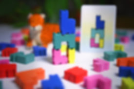 02 - kittin - stack 1.jpg