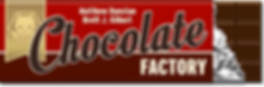 ChocolateFactory_Logo_Final_01.png