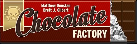 ChocolateFactory_Logo_Final_01.png