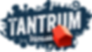 tantrum-house-logo_6.png
