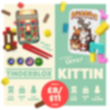 TB&Kittin page.png