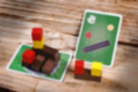 03 - Tinderblox - Tower card.jpg