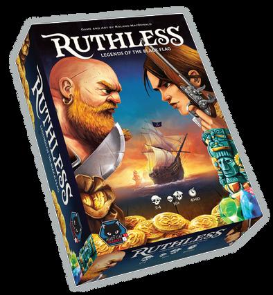 Ruthless Box