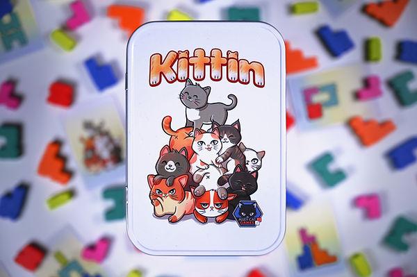 01 - kittin - box.jpg