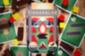 01 - Tinderblox - box.jpg