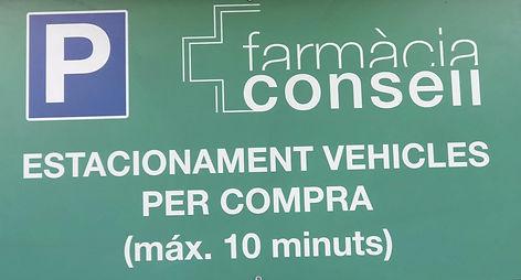 foto aparcamiento clientes_edited.jpg