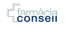 farmacia consell.PNG