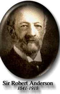 Sir Robert Anderson image.jpg