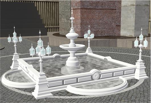 NEWSIES - Fountain.png