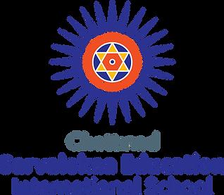 ChettinadSarvalokaa_Logo_Vertical_FullCo