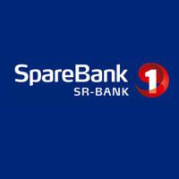 sparebank-1-sr-bank_200x200